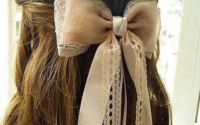 Peinados para bodas: ideas sencillas y bonitas para niñas