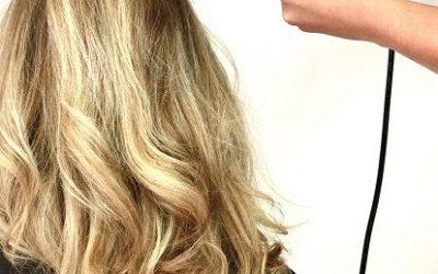 Consejos para elegir unas planchas de pelo adecuadas para ti